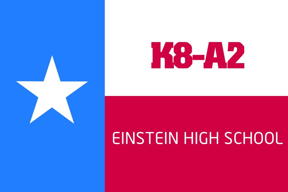 K8-A2