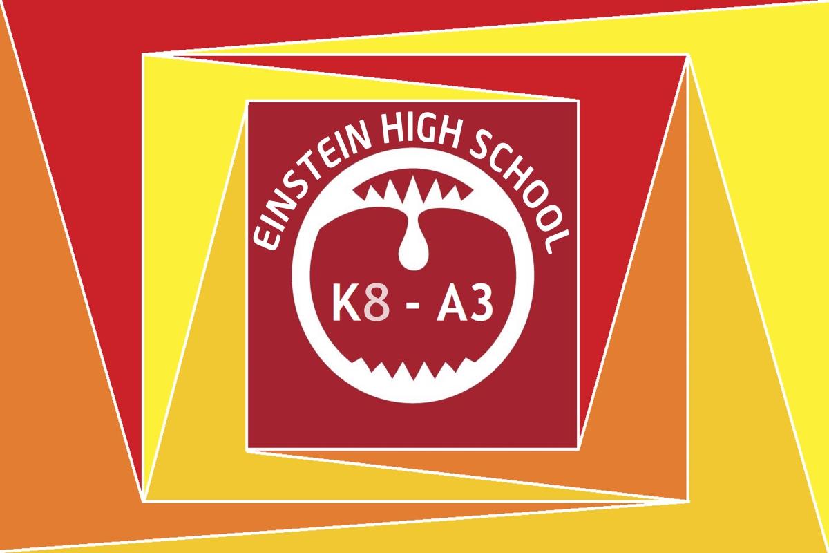 K8-A3