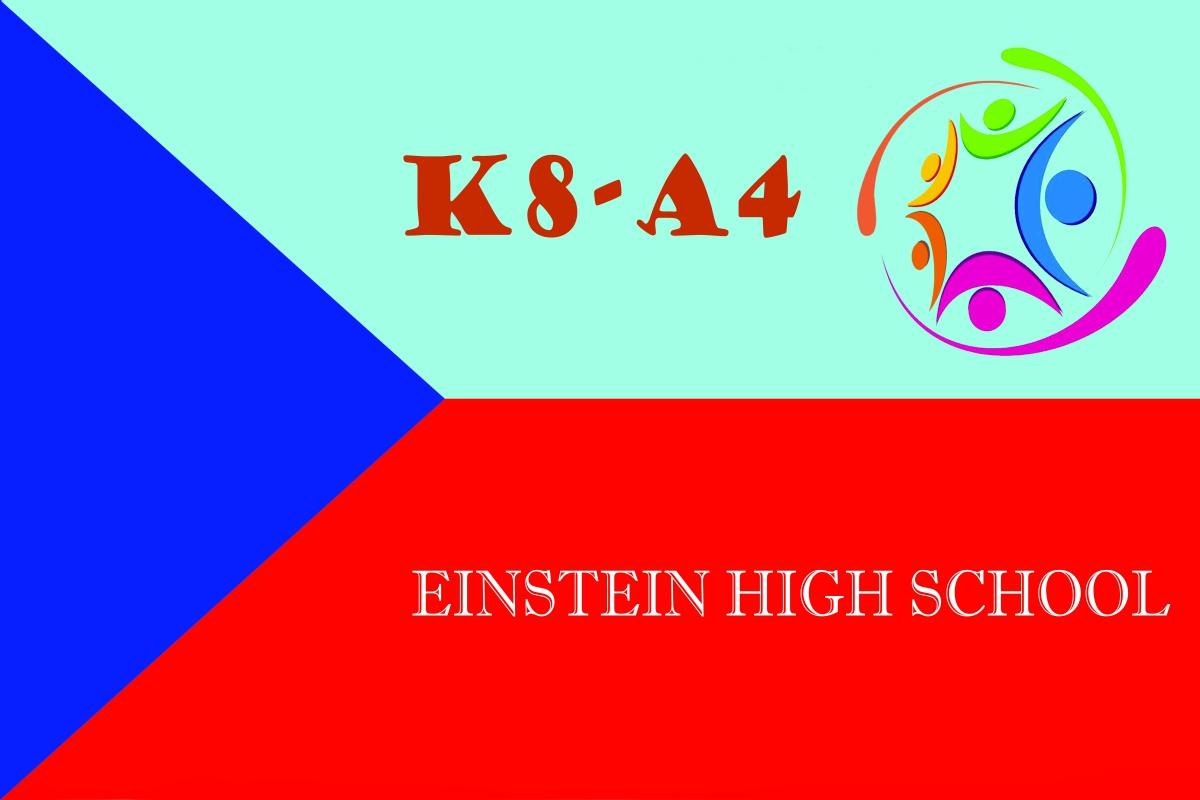 K8-A4