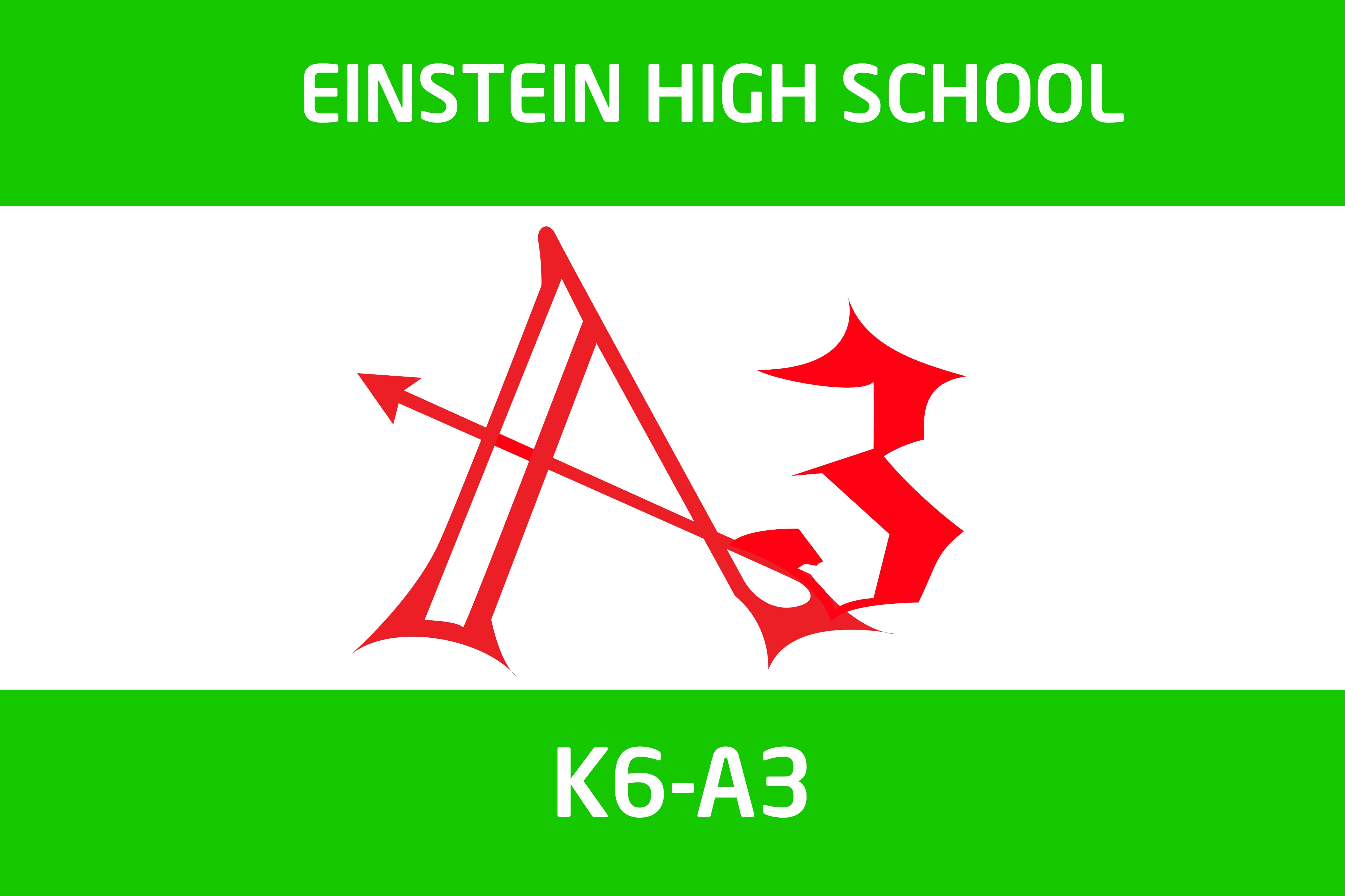 k6 a3