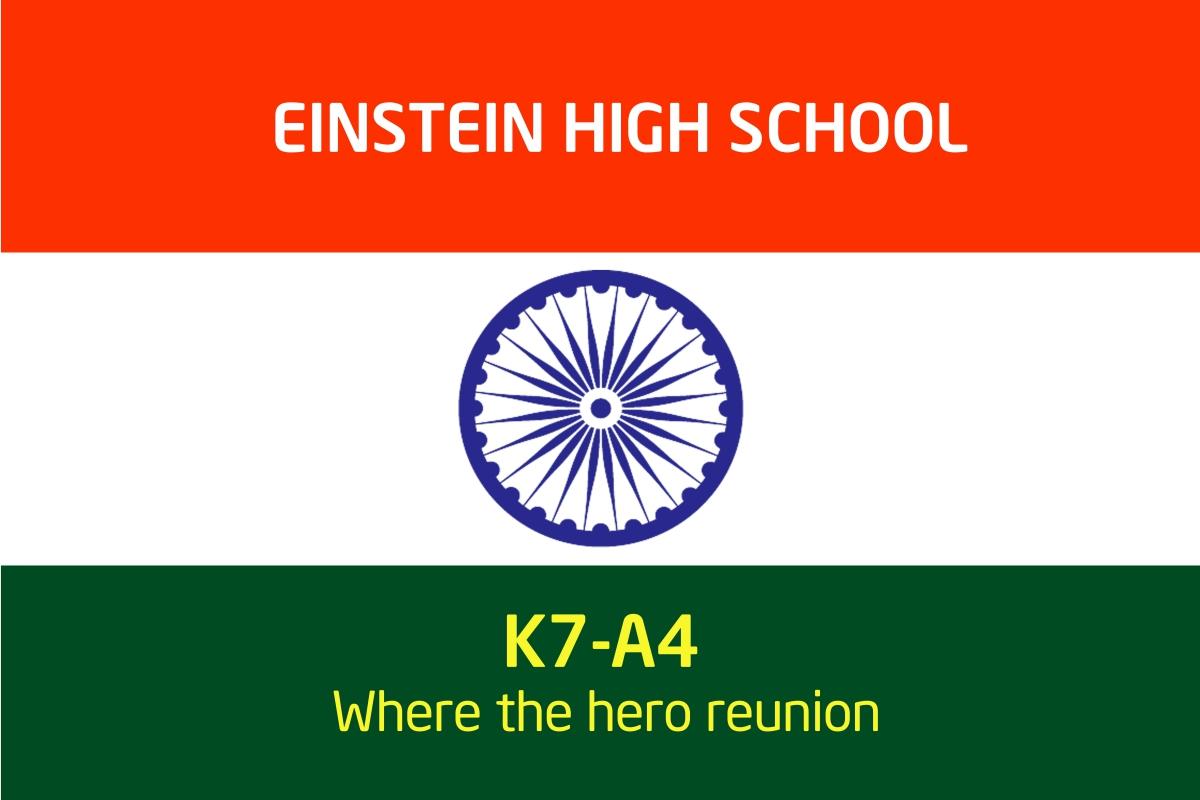 k7-a4