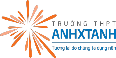 logo-anhxtanh